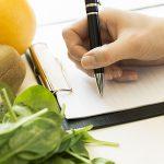 Dietary Differences: Keto vs. Atkins® vs. Paleo vs. Whole30®