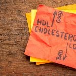 What Caused My High Cholesterol?